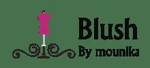 Blush by Mounika