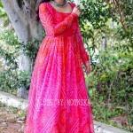 pinkbandhini