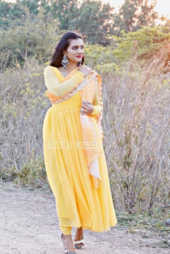 Manjal Leheriya-2