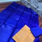 blue-01
