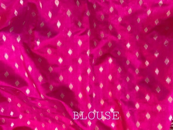 Pink Dual Shade-3
